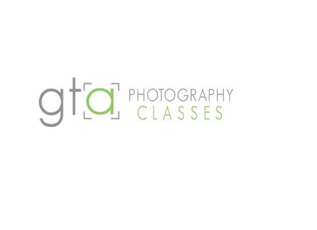 Taking Photography Classes