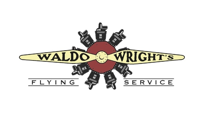 Take Flight in Florida with Waldo Wright's Flying Service