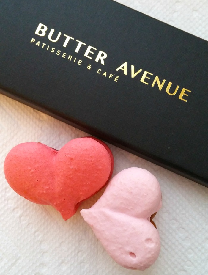 Valentines-2015-butter-avenue