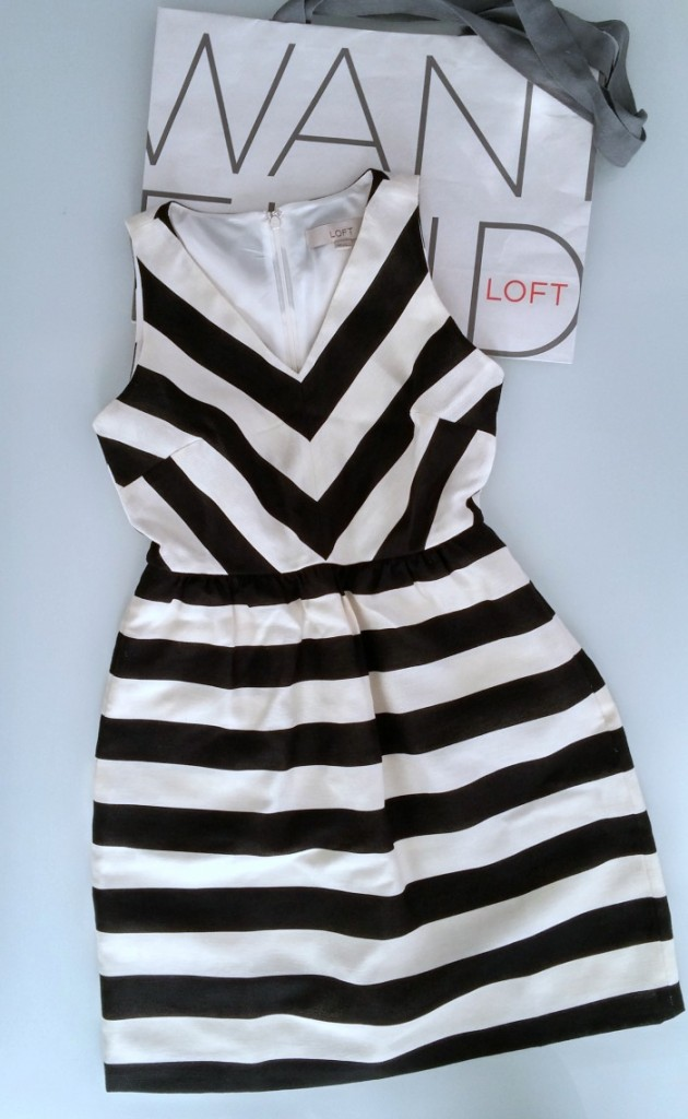 loft-giveaway-dress