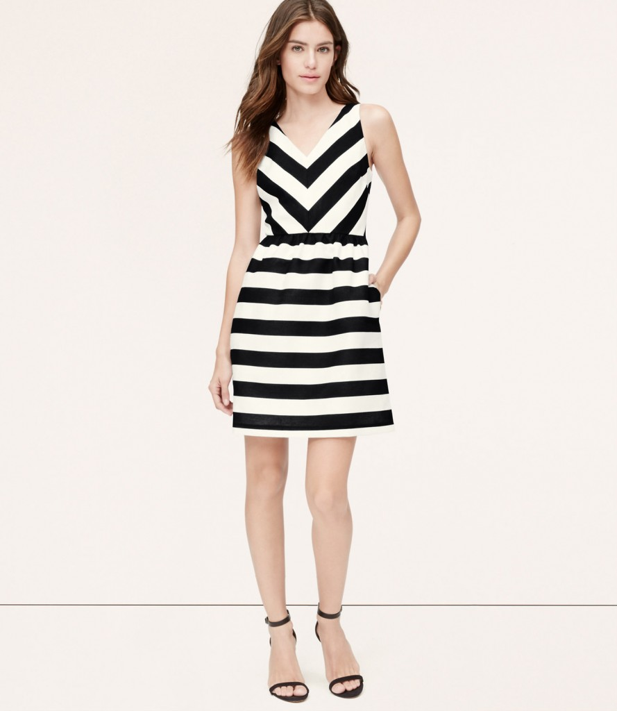 loft-giveaway-dress-site