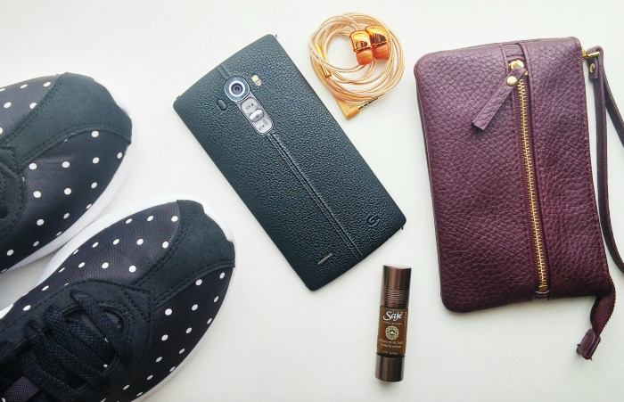 Why I Love my LG G4 Phone {GIVEAWAY – CLOSED}